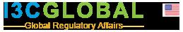 I3CGlobal (US) Logo